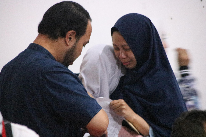 SD Salman Alfarisi Bandung 4